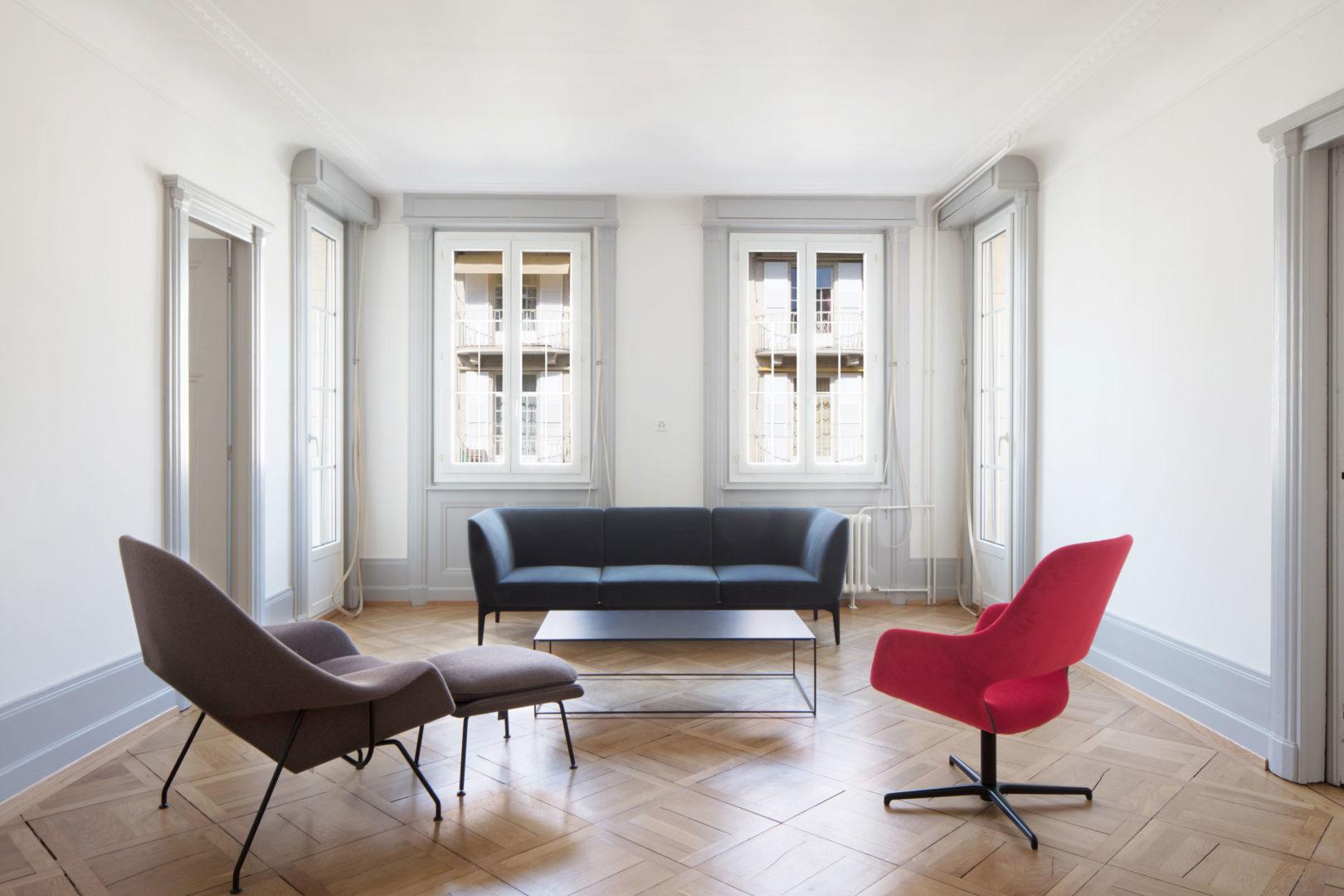 Appartements MonLoisir
