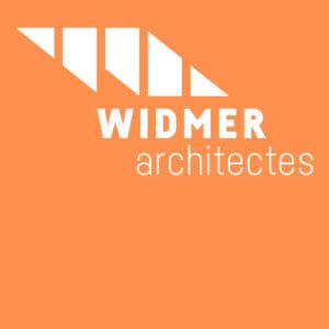 Widmer Architectes Sàrl